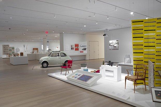exposición buen diseño moma nueva york diariodesign
