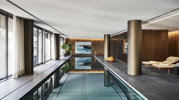 piscina francesc macia 10