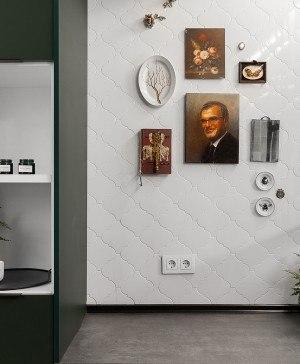 hostel en Madrid interiorismo diseño diariodesign
