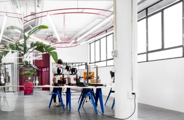 ied innovation lab nacho martin diariodesign metro proyectos
