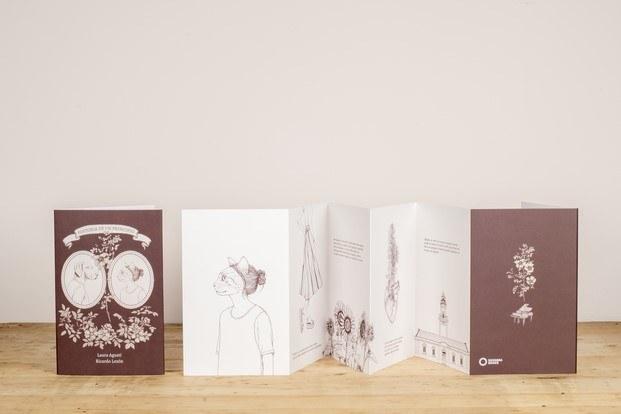 libros ilustrados savanna books historia de un principio diariodesign