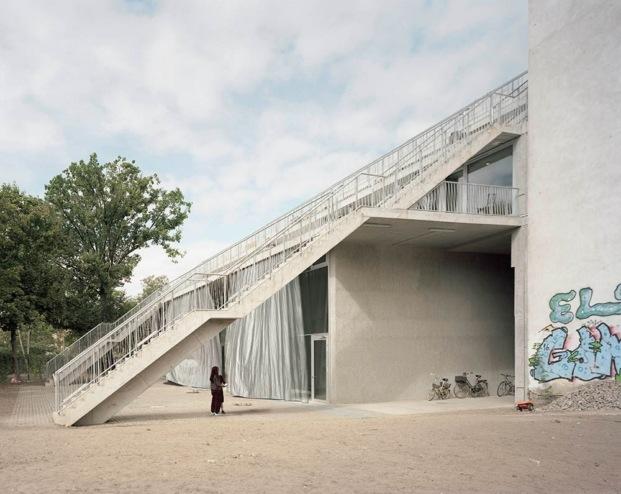 mies van der rohe award 2019 diariodesign berlin
