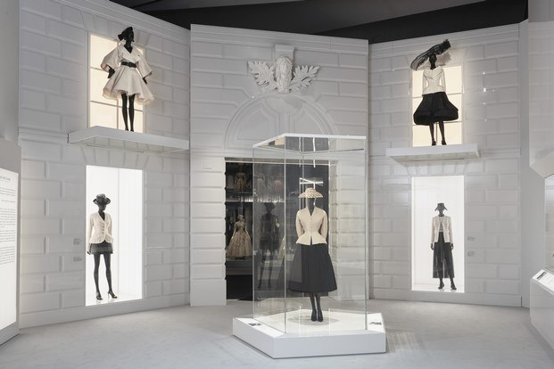new look christian dior diariodesign
