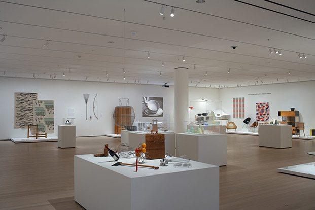 objetos diseño industrial exposición moma nueva york diariodesign