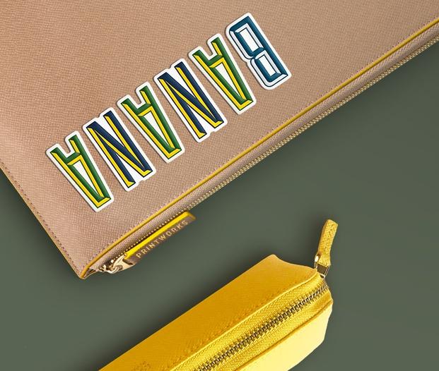 letras para personalizar ordenador o movil - diariodesign