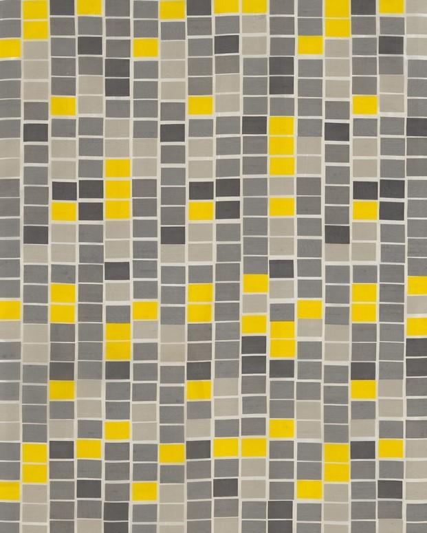 textil vera neumann buen diseño moma diariodesign