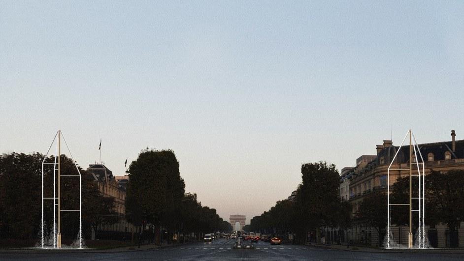 brilla el #FF parís bouroullec diariodesign