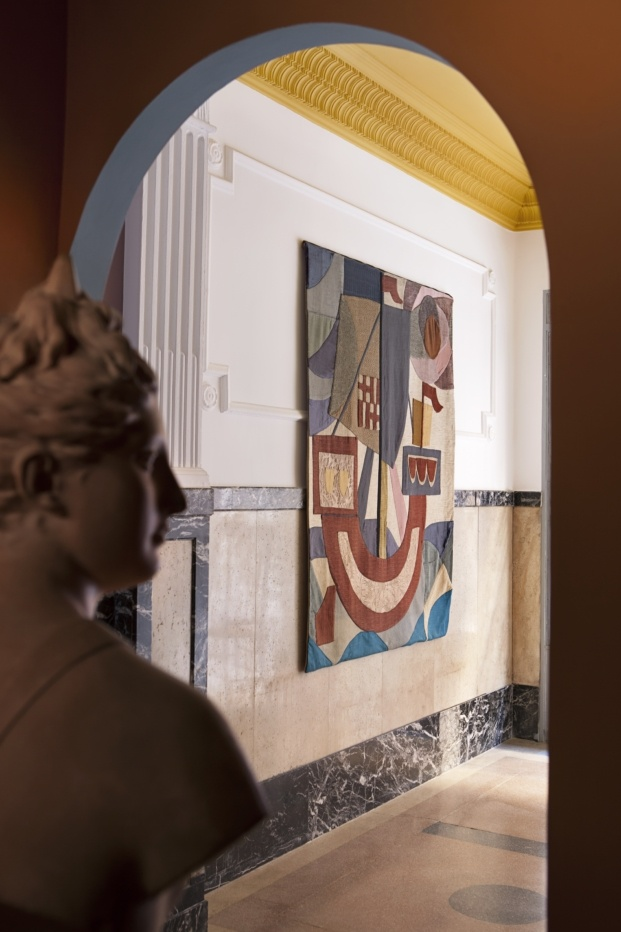 casa josephine studio galeria diariodesign arco