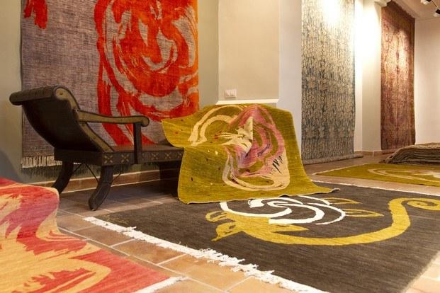 coleccion-alfombras-simorgh-ouka-leele-diariodesign