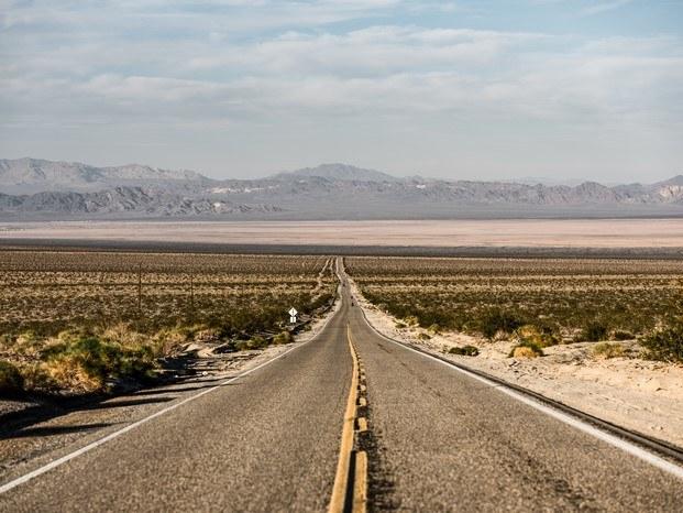 desierto de coachella california festival de arte contemporáneo desert x diariodesign