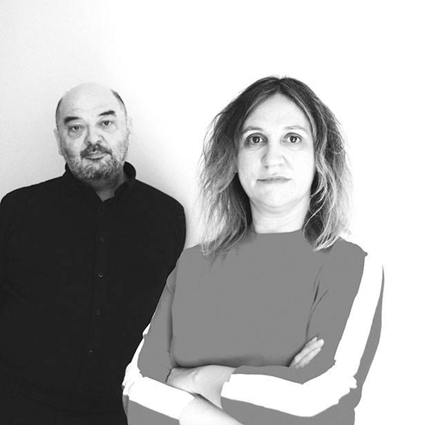 el último grito premio madrid design festival 2019 diariodesign