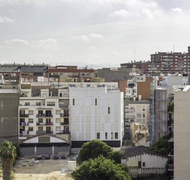 espinet ubach can batllo diariodesign barcelona