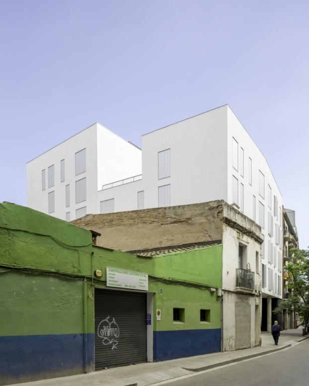 espinet ubach can batllo diariodesign entorno urbano