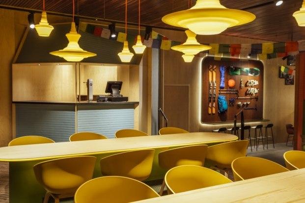 funicamp stone designs grandvalira diariodesign restaurantes