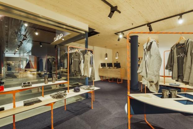 funicamp stone designs grandvalira diariodesign tiendas