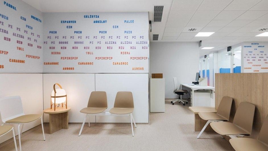 hospital oncologia hematologia manresa diariodesign