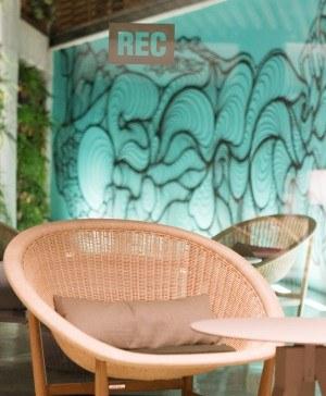 hotel rec favoritos de la semana en diariodesign
