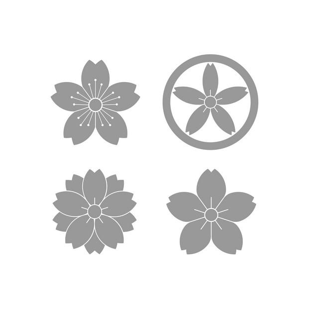 inspiración flor de cerezo antorcha olímpica tokujin yoshioka diariodesign