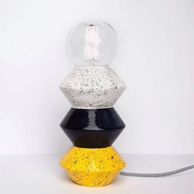 lámpara minx factory mybarrio diariodesign