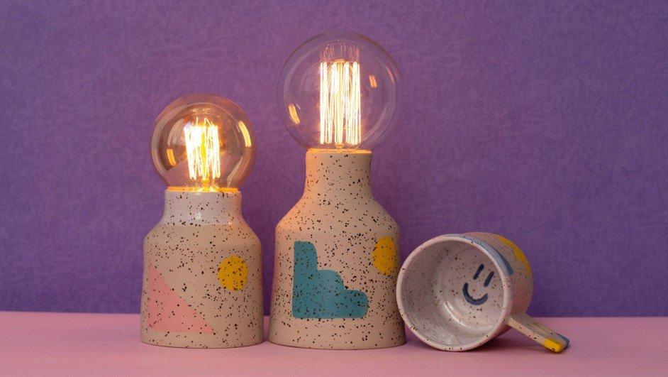 minx factory estudio de cerámica mybarrio mi casa diariodesign
