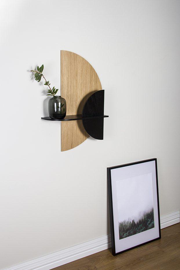 producto fresco alba woodendot madrid design festival diariodesign