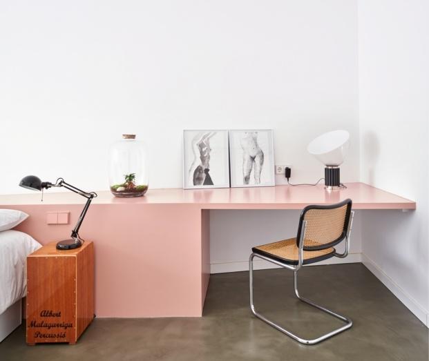 scala studio diariodesign cabecero