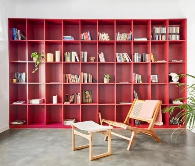 scala studio diariodesign libreria