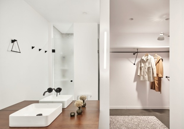 scala studio diariodesign vestidor