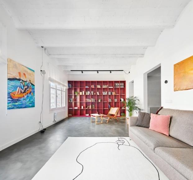scala studio diariodesign vivienda ensanche