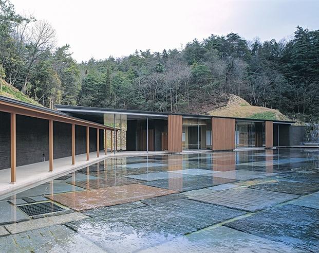 the pritzker architecture prize 2019 arata isozaki diariodesign ceramic park
