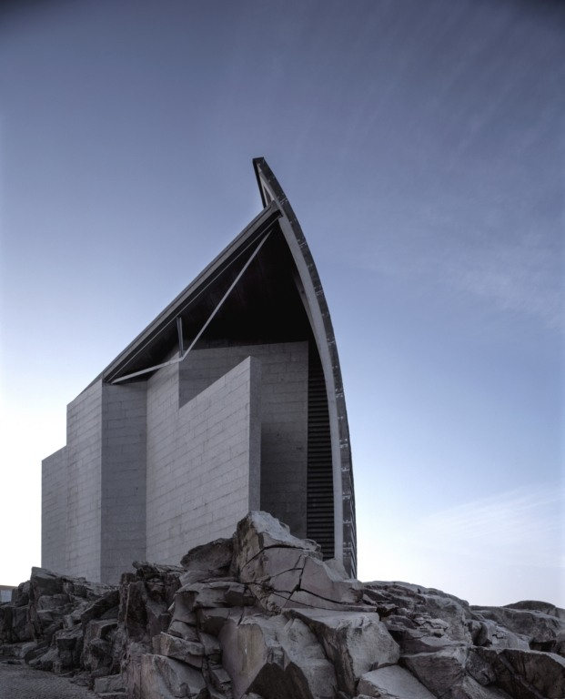 the pritzker architecture prize 2019 arata isozaki diariodesign domus