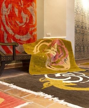 alfombras top ouka leele diariodesign