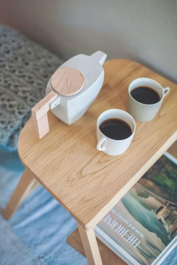 café hygge piso de estilo nórdico lisboa diariodesign