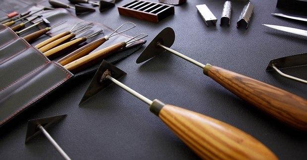 herramientas de los maestros takumi de mazda diariodesign