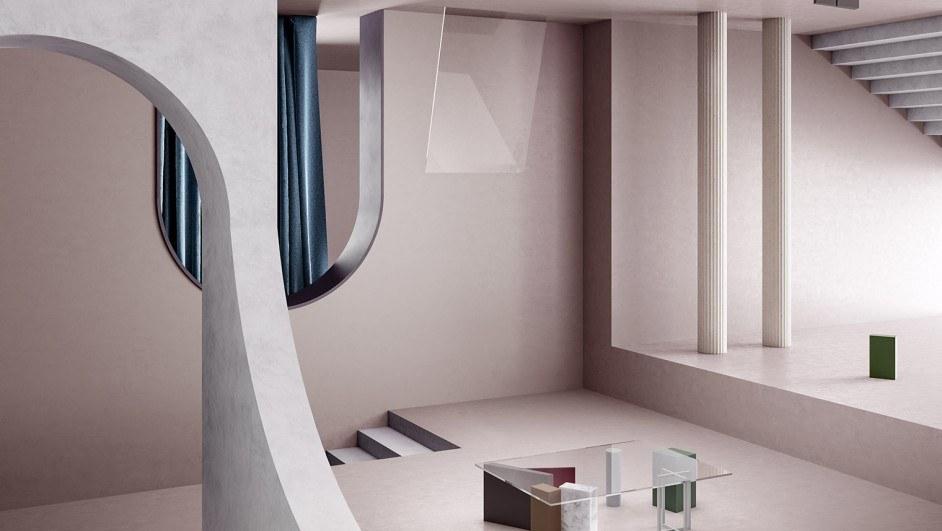 Milán 2019 alcova sasseti diariodesign