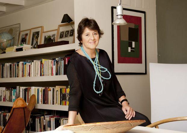Isabel Lopez Vilalta foto