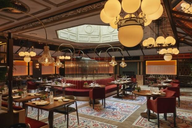 bless hotel rosa violan diariodesign etxeko martin berasategui