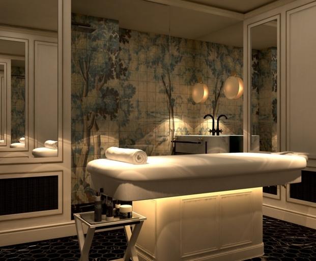 bless hotel rosa violan diariodesign palladium hotel group