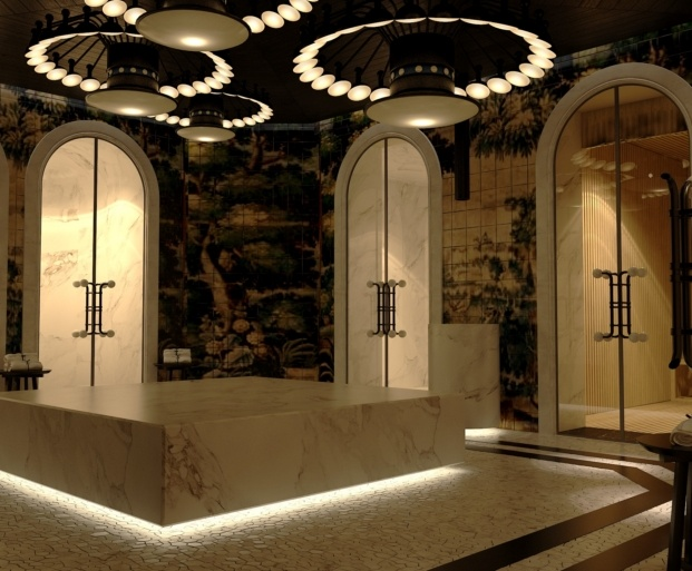 bless hotel rosa violan diariodesign magness-soulful spa