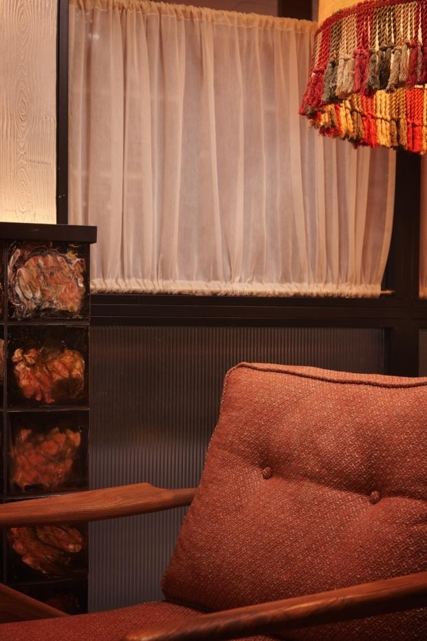 bless hotel rosa violan diariodesign casticismo
