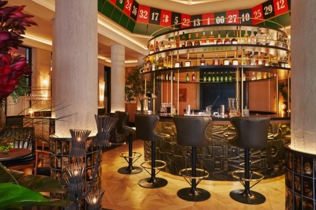 bless hotel rosa violan diariodesign versus lively lounge ruleta