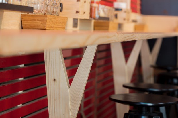 ebisoba ichigen in hong kong famous for its ramen a work of substance diario design