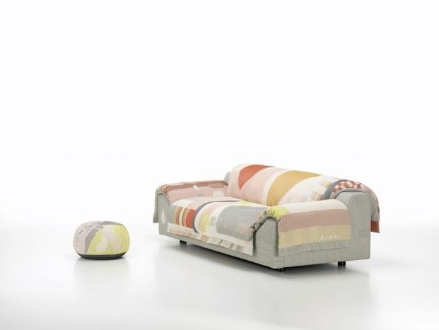 vlinder sofá mejor diseño de producto 2019