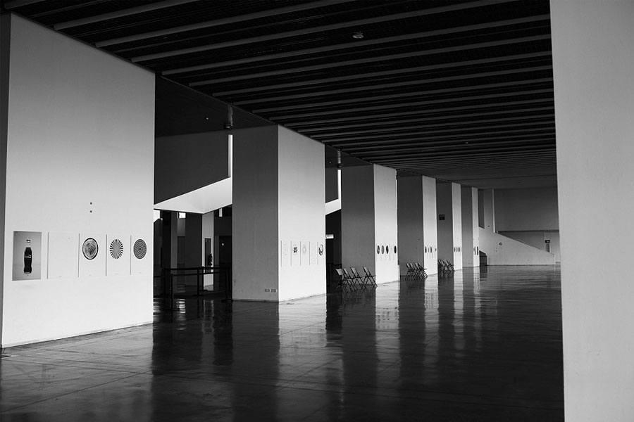 Exposición Nova Era, 25 anys