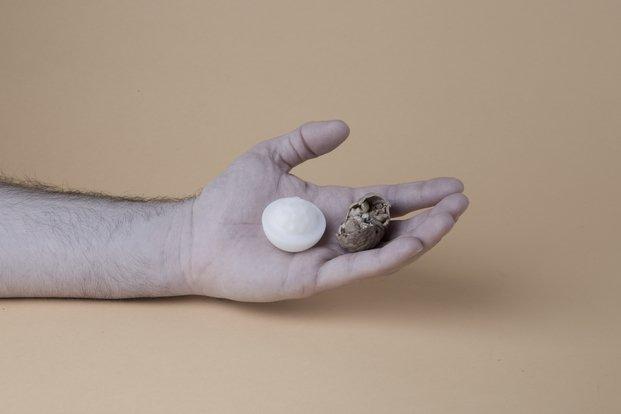 frombitstoatoms diseño impreso en 3D cascanueces