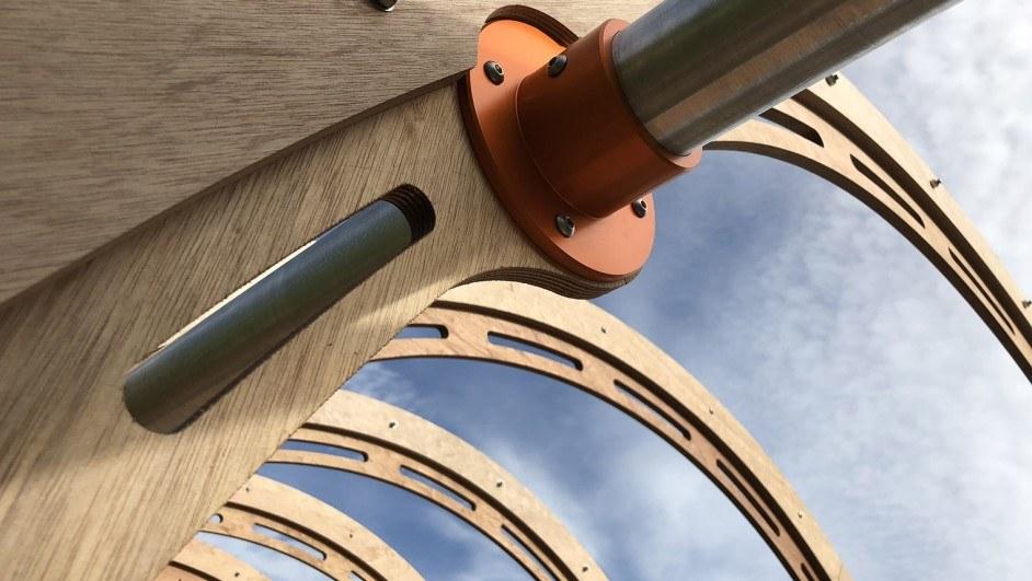 proyectos sostenibles arquitectura fuselage diariodesign