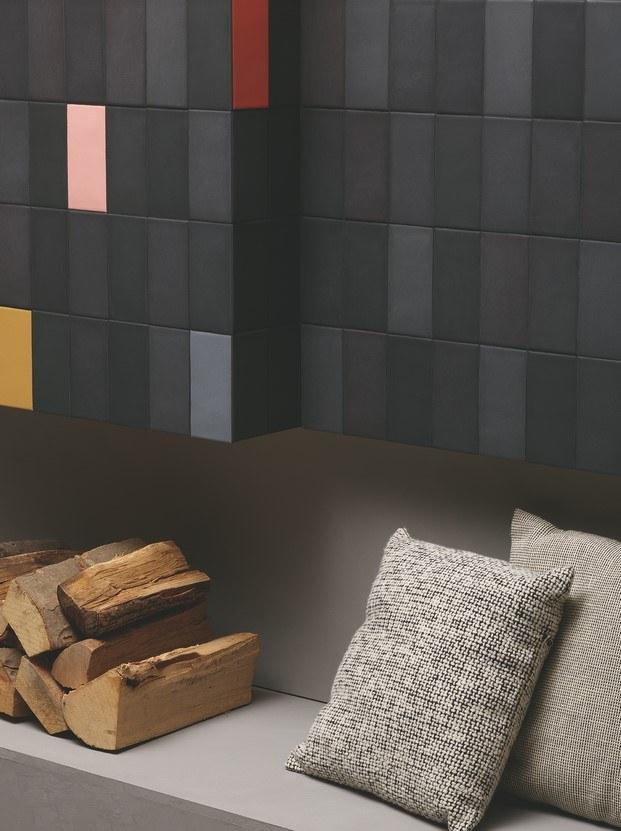 azulejos lane mutina diseño de barber & osgerby diariodesign