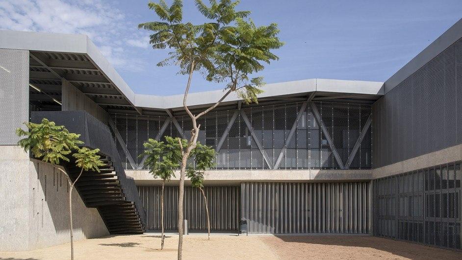 ganadores premios FAD arquitectura diariodesign