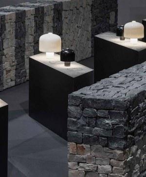 hermès milán colección home diariodesign