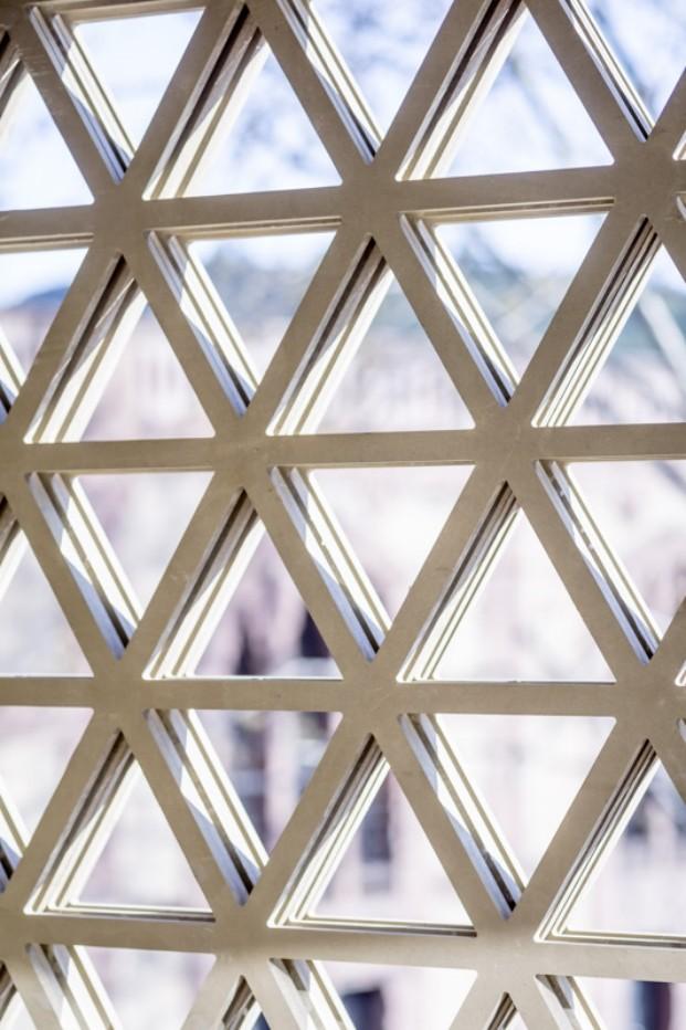 hotel somiatruites xavier andres adria goula diariodesign despiece triangular
